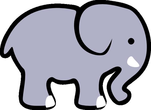 Alabama elephant clip art free clipart images