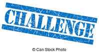 Challenge clip art free clipart images 2