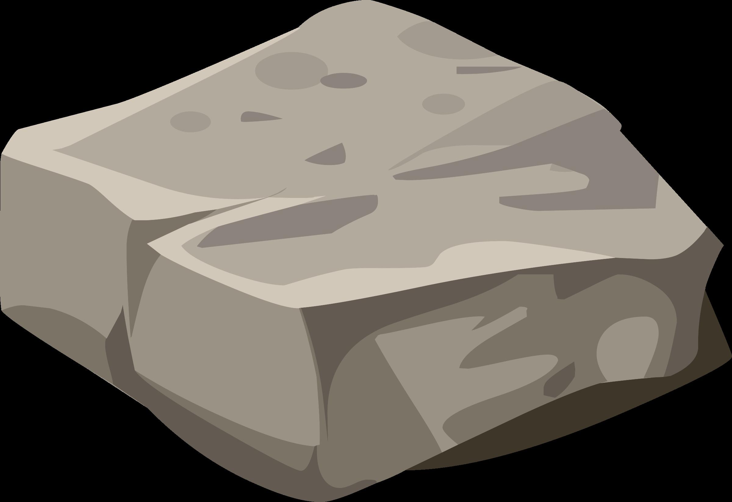 Clip art rock 2 2