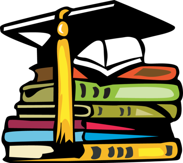 Clip art stack of books clipart clipart