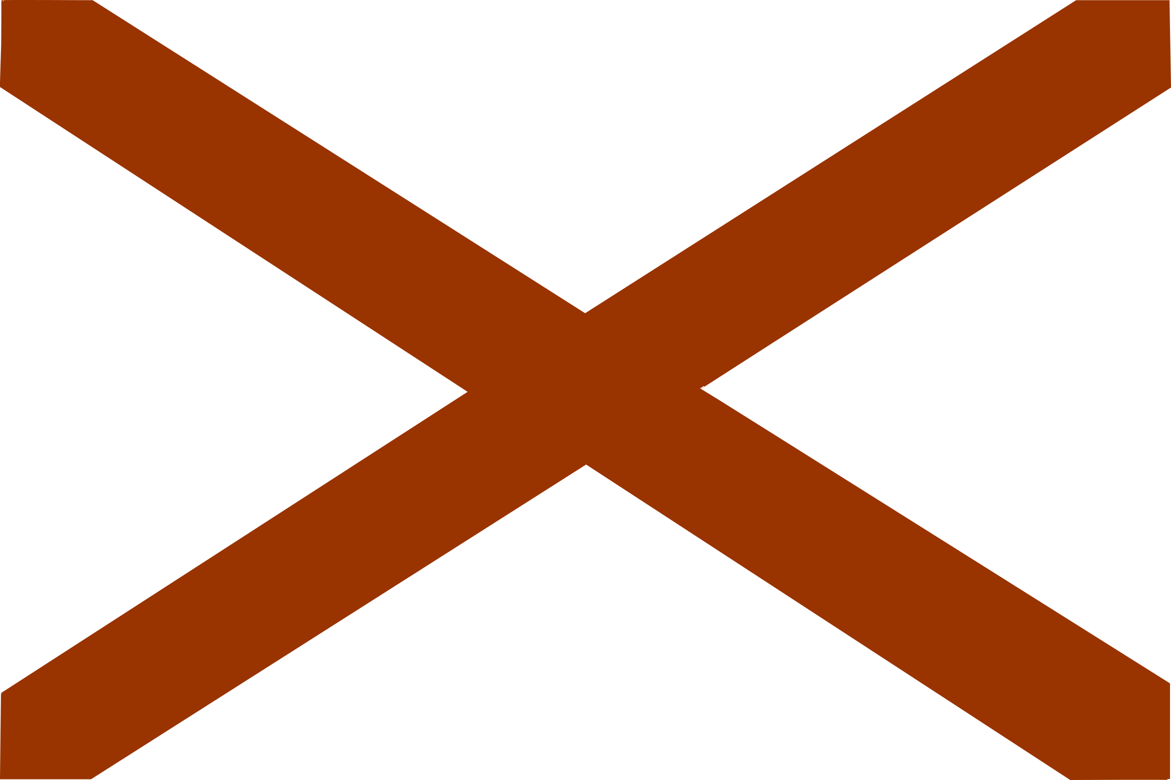 Clipart flag of alabama