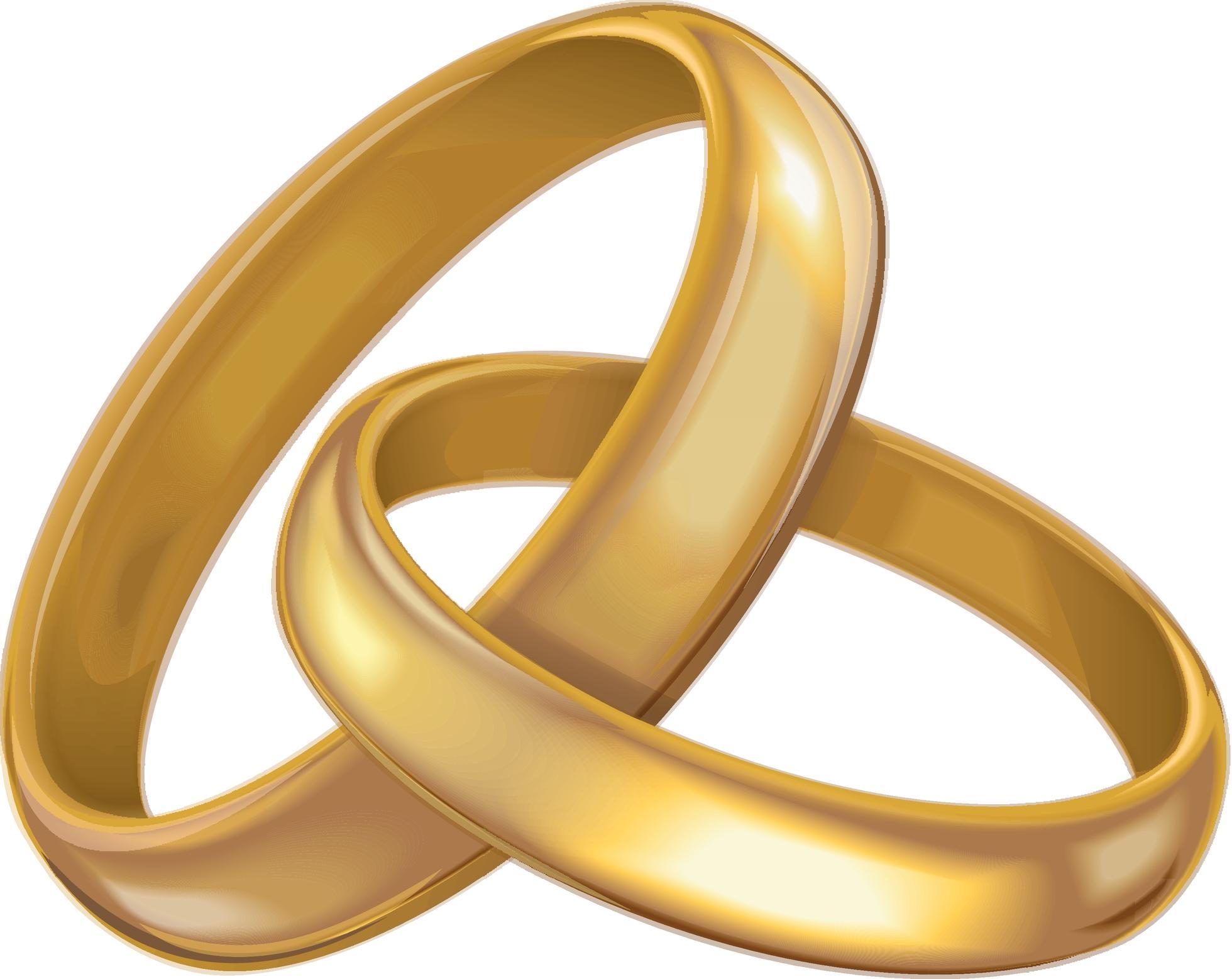 Engagement ring clip art 3 photoscape