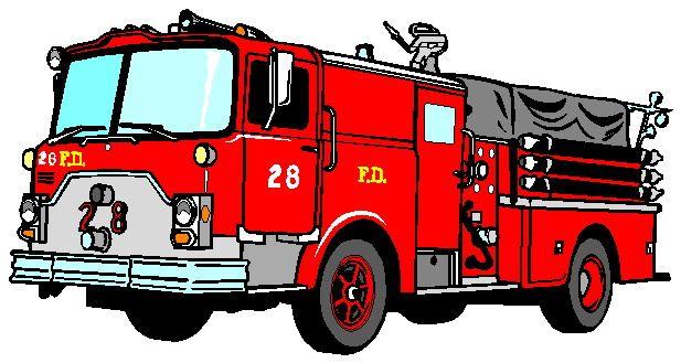 Fireman clip art free clipart images 4 2