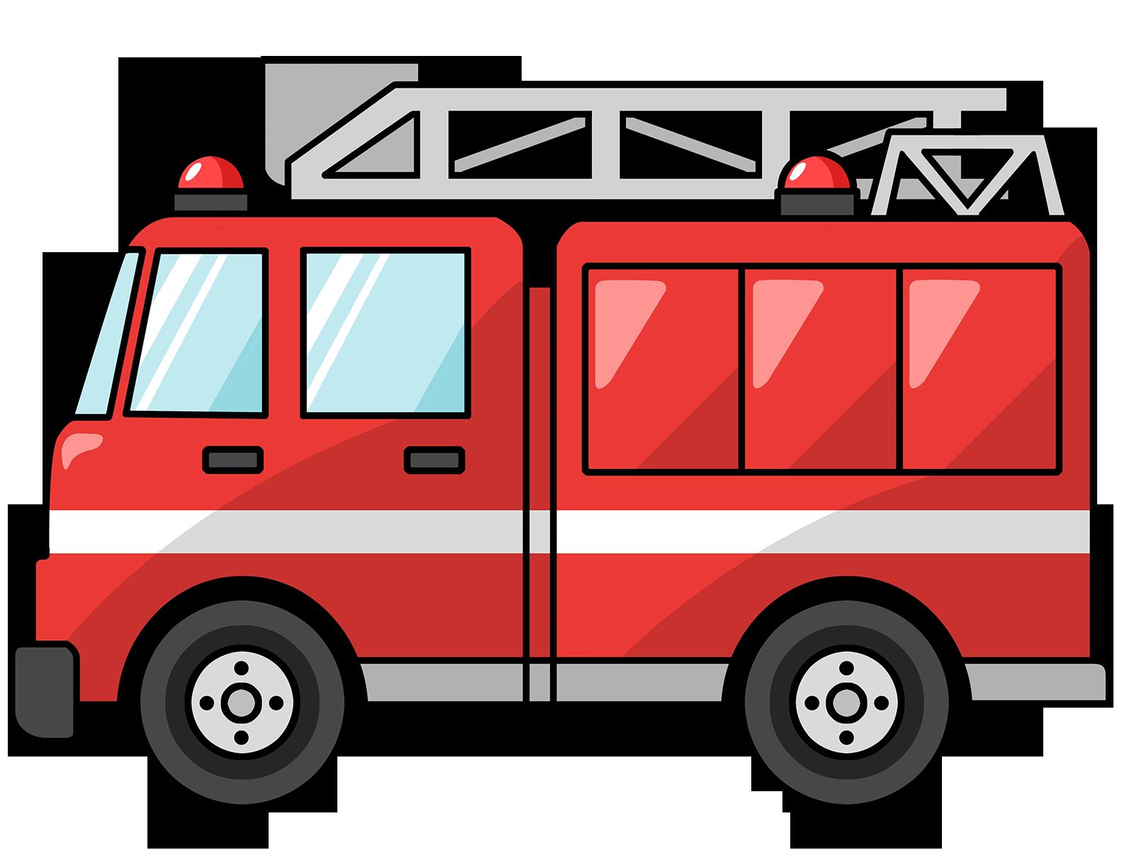 Fireman firefighter clip art on firefighters and firemen 6