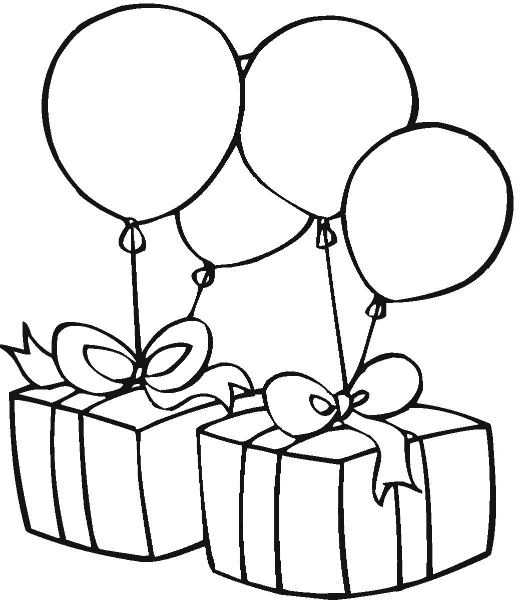 Happy birthday  black and white birthday black and white birthday clipart free