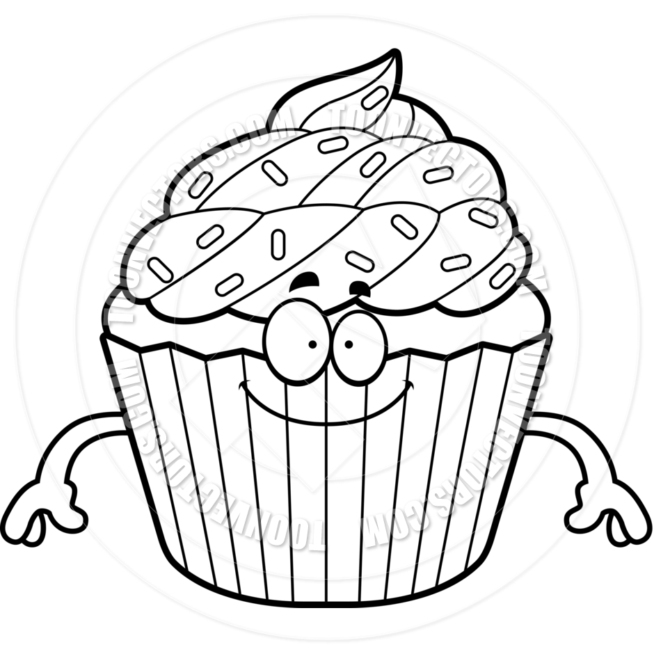 Happy birthday  black and white free black and white birthday clip art 3