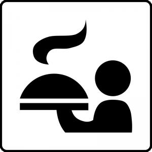 Hotel clip art download