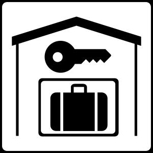 Hotel clipart vector clip art free design