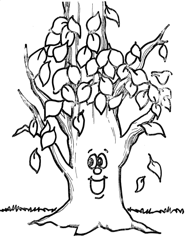 Leaf  black and white leaves black and white maple leaf clipart