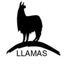Llama clip art cartoon free clipart images 3 image 2