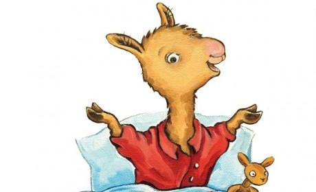 Llama clip art clipart 3
