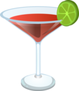 Margarita clip art clipart 2 image 3