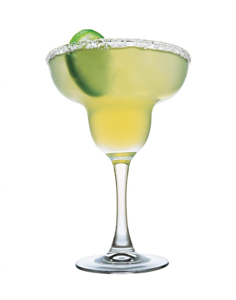 Margarita clipart 6