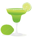 Margarita clipart free clipart images