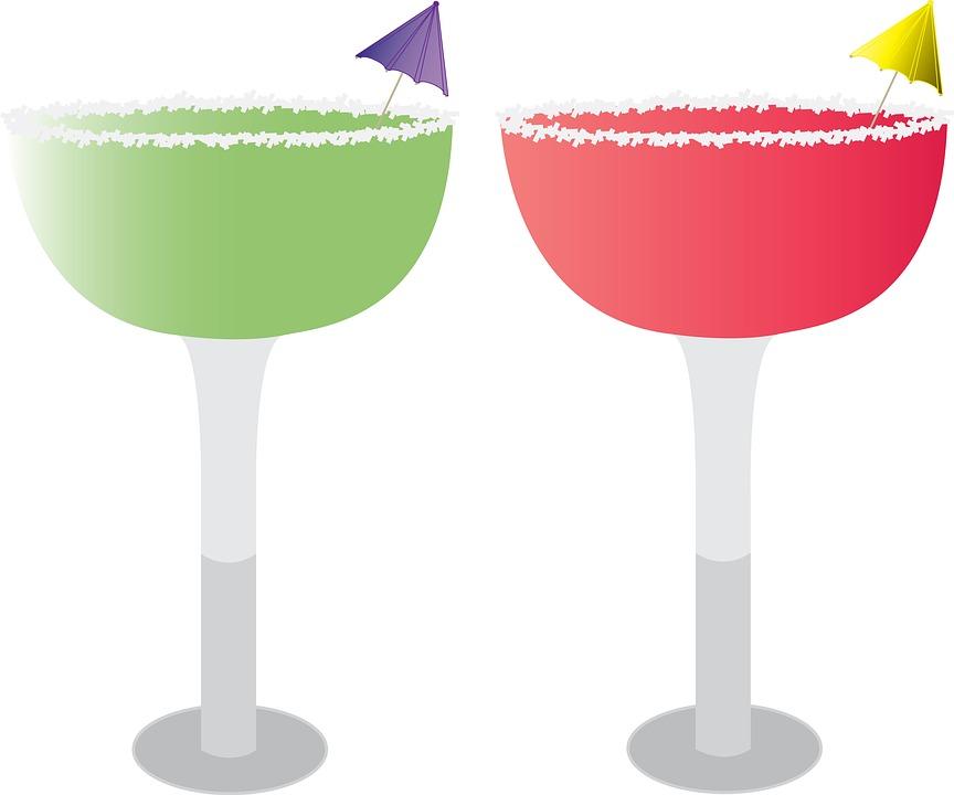 Margarita free images on pixabay clip art
