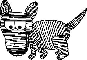 Mummy clip art download