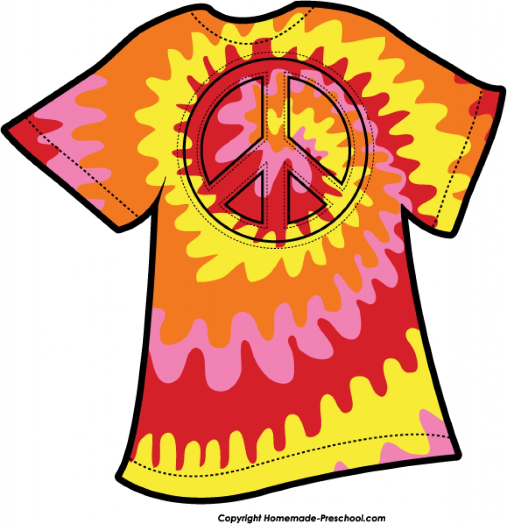 Peace sign images free clip art