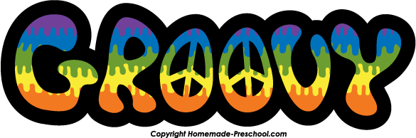 Peace sign world peace clip art 2