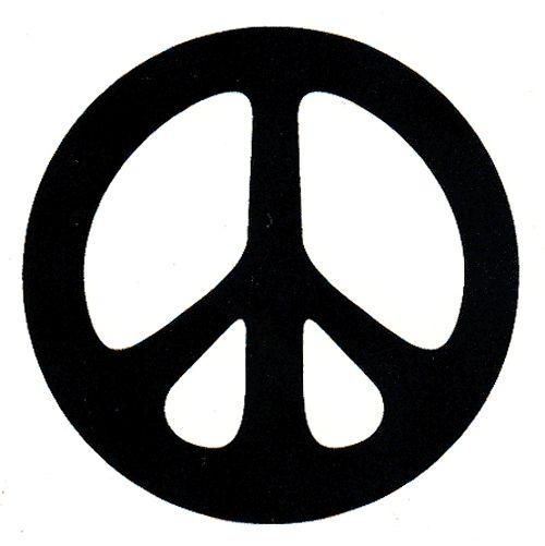 Peace signs clip art peace signs clipart fans