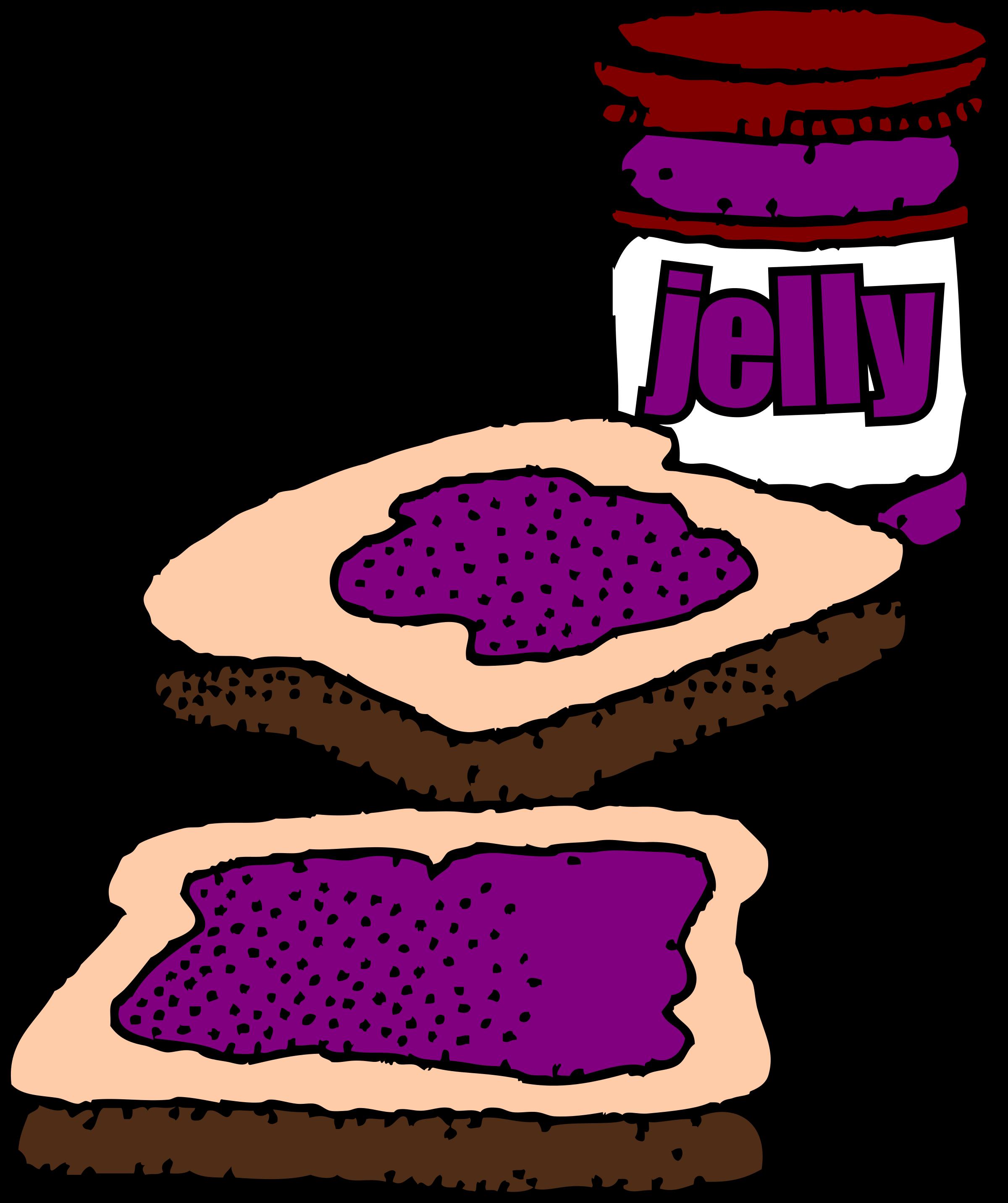 Peanut butter cliparts free download clip art