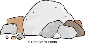 Rock clip art for kids free clipart images