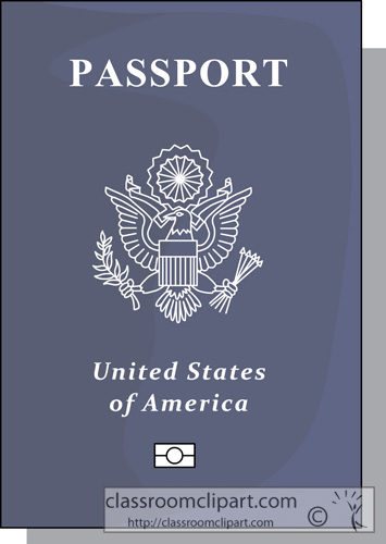Search results for passport clip art pictures graphics