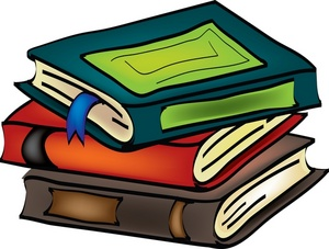 Stack of books image stack clipart school book clip art 4