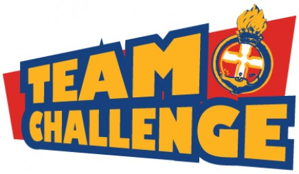 Team challenge clipart collection 4