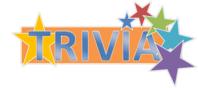 Trivia challenge clip art clipart download 2