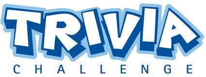 Trivia challenge clip art clipart download
