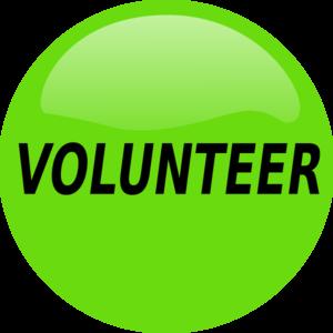 Volunteer clip art 5 image