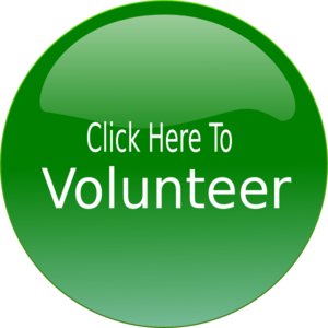 Volunteer clipart free images image 2