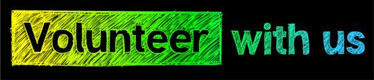 Volunteers clip art image