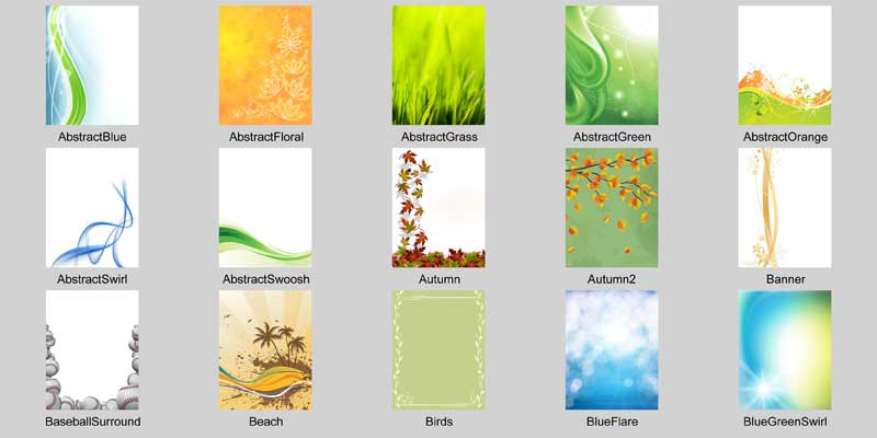 Backgrounds archives yearbooks desktop clip art