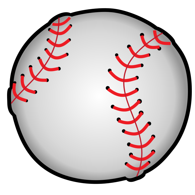 Baseball diamond baseball field clip art 7 clipart