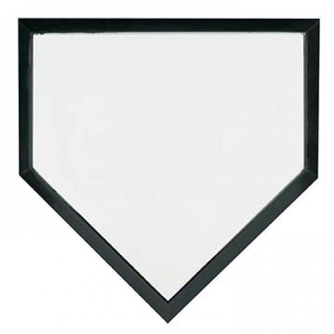 Baseball diamond baseball field clip art 9 clipart