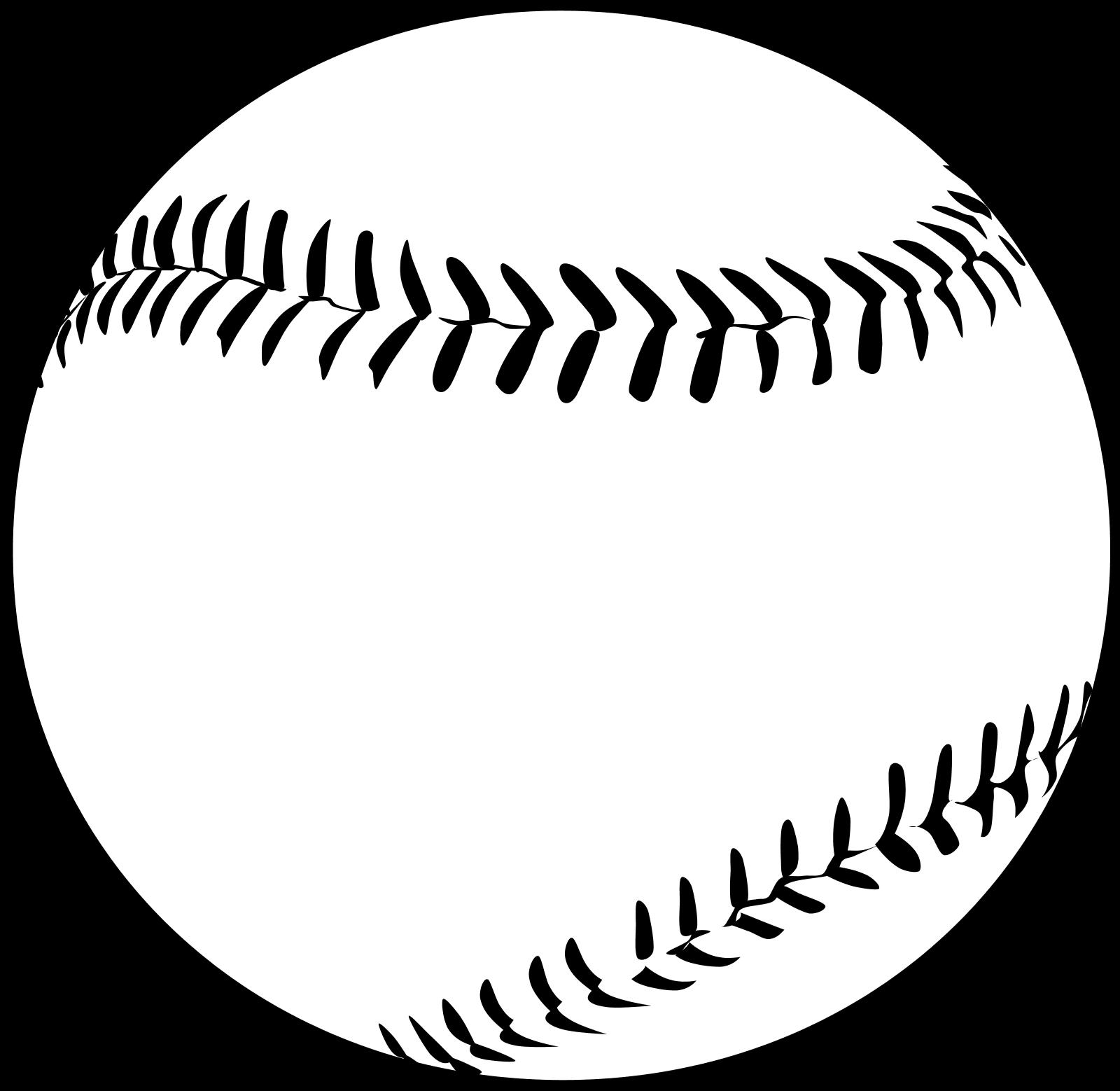 Baseball diamond baseball field clip art clipart