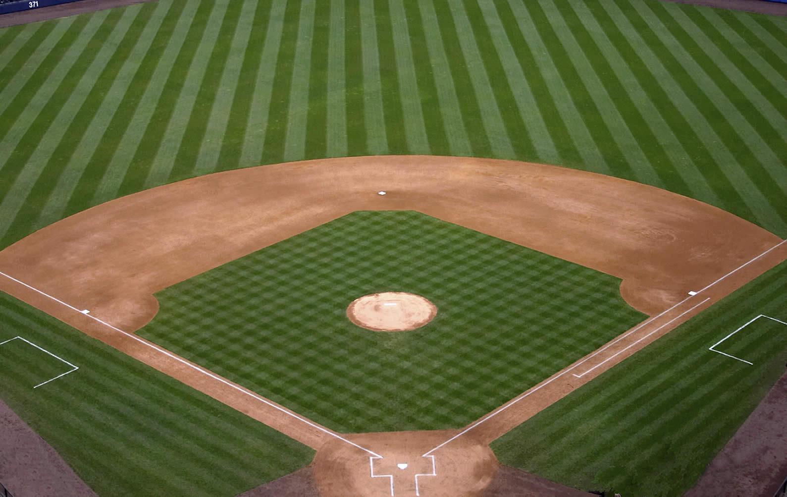 Baseball field baseball diamond clip art related keywords