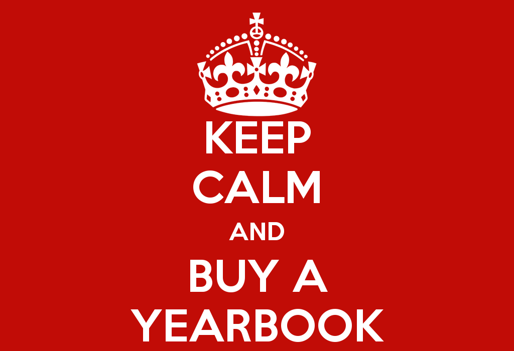Free yearbook clipart clipart
