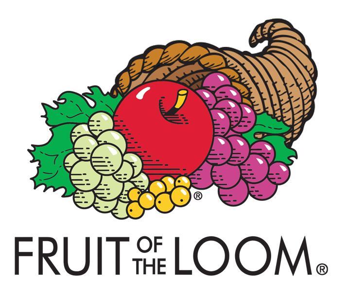 Fruit of the loom cornucopia evidence mandelaeffect clipart