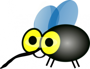 Mosquito clip art download page 2
