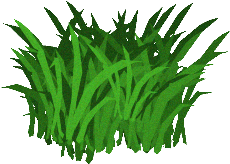 Seaweed clipart the cliparts databases
