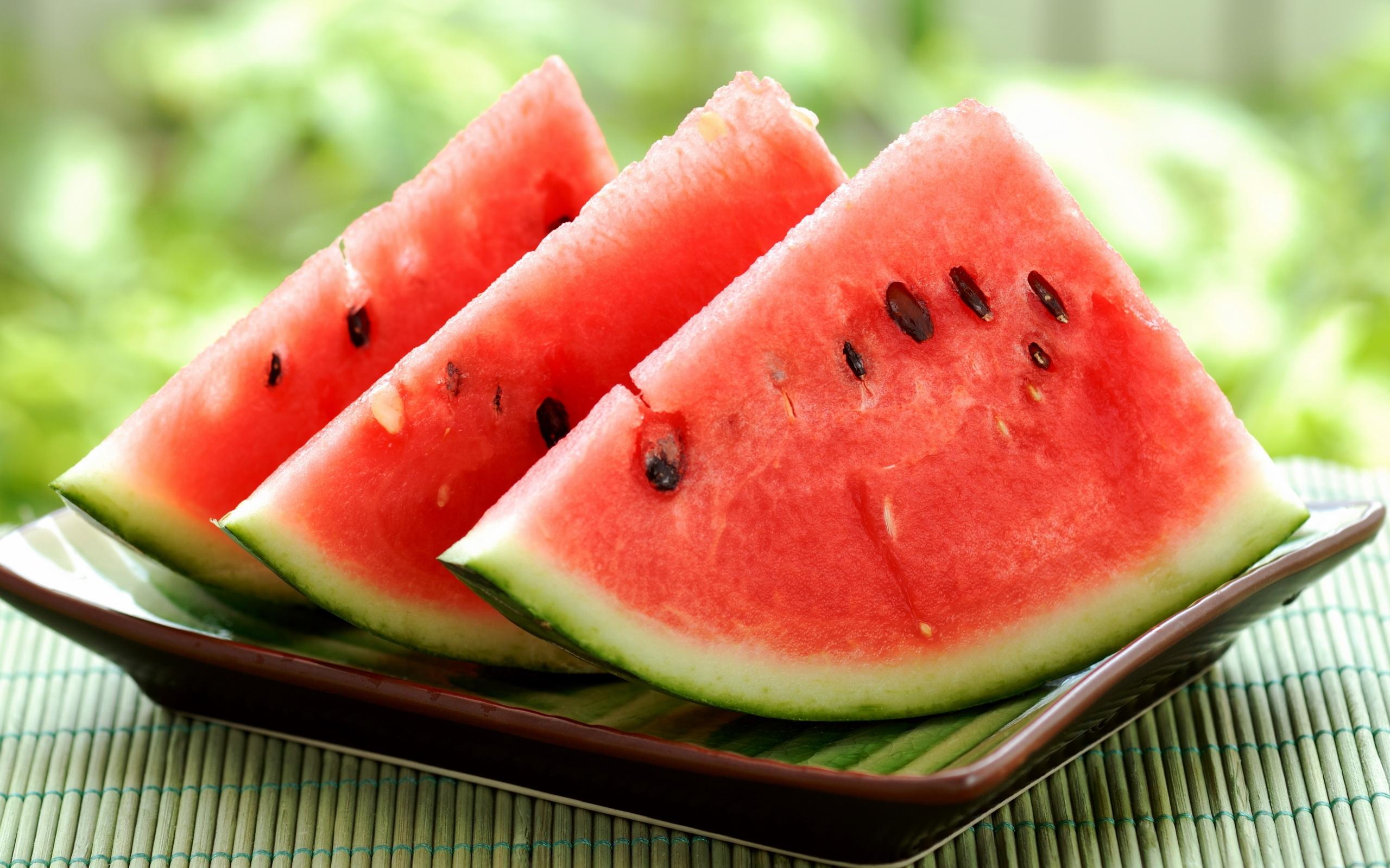 Watermelon slice clipart wallpaper