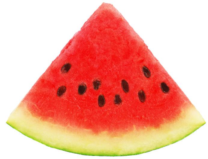 Watermelon slice watermelon free download clip art on clipart