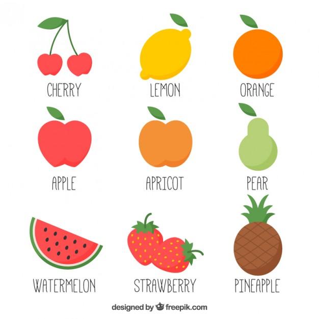 Watermelon slice watermelon vectors photos and psd files free download clip art