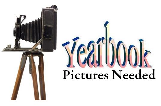 Yearbook brick township schools drum point es clip art