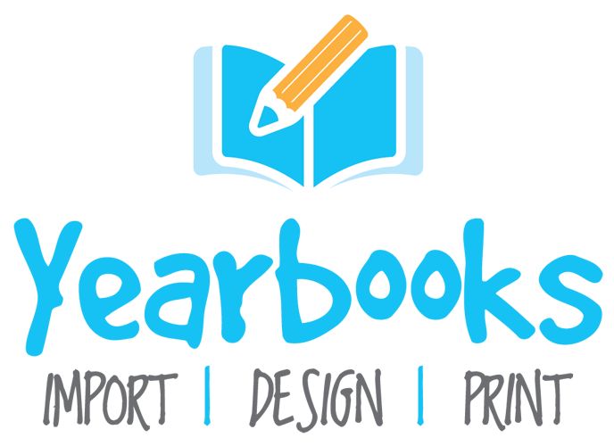 Yearbook clip art 2 clipart