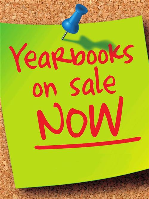 Yearbook clip art clipart