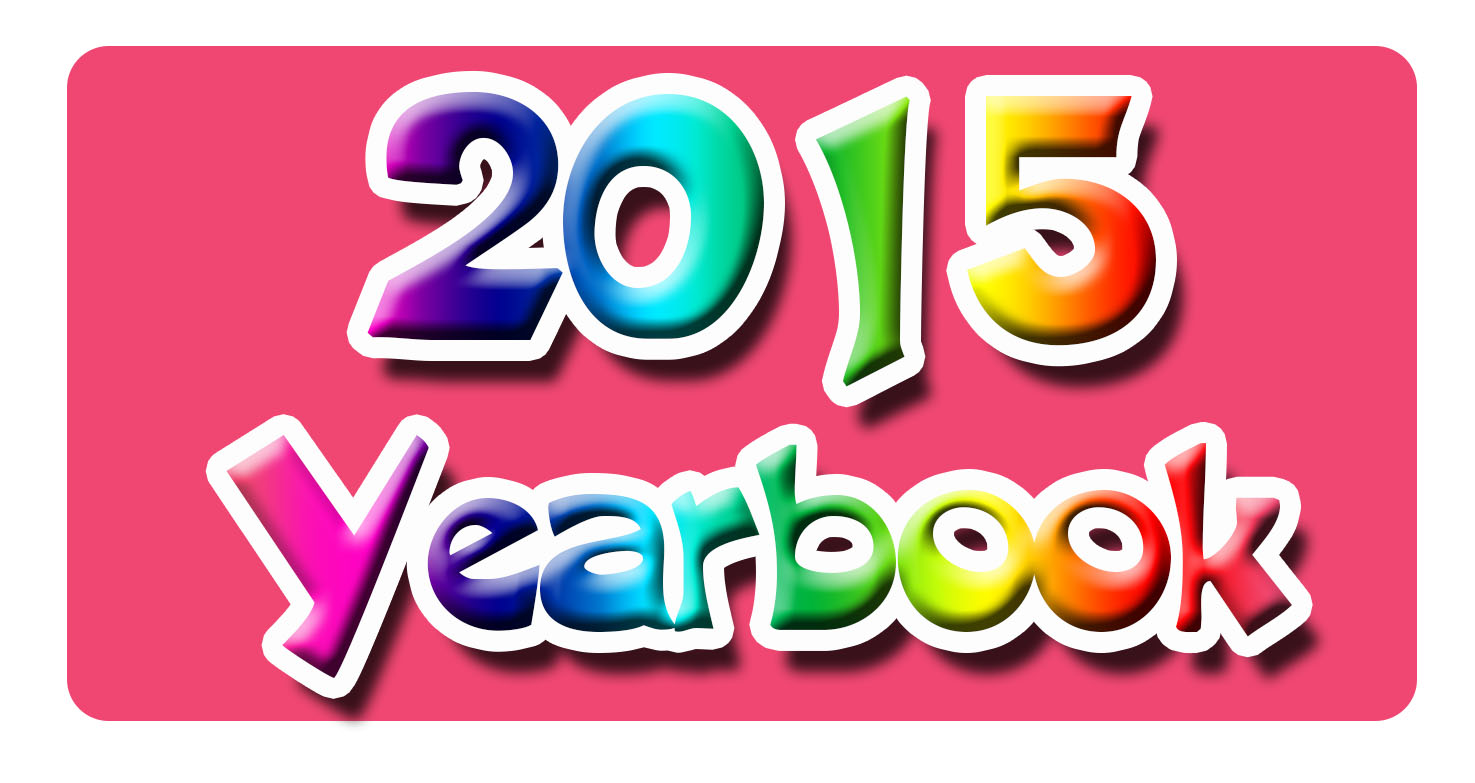 Yearbook clip art room mom tips yearbooks clipart