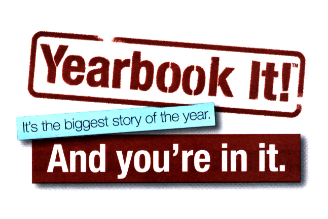Yearbook clipart clipart 3